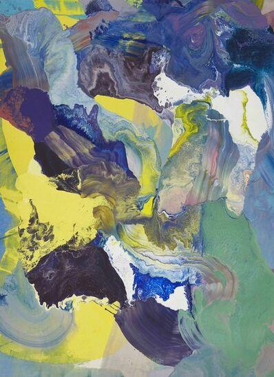 Elliott Lloyd, 'Untitled (12)', 1973