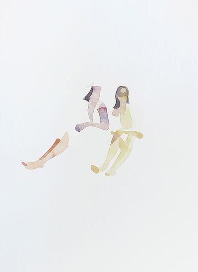 Gabrielle Raaff, 'Leisure Suite 19', 2019