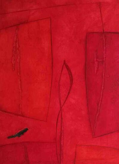 Tommaso Cascella, 'Untitled', ca. 2010