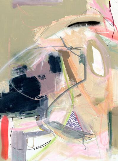 Jaime Derringer, '150727', 2015