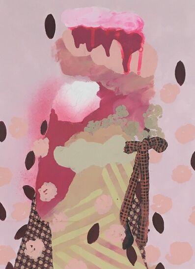 Ana Rodriguez, 'Untitled (Punch)', 2019-2020