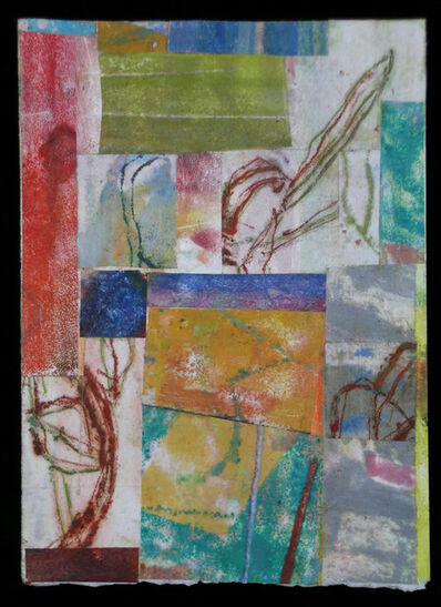 Mark Lavatelli, 'Garden Romp 13', 2013