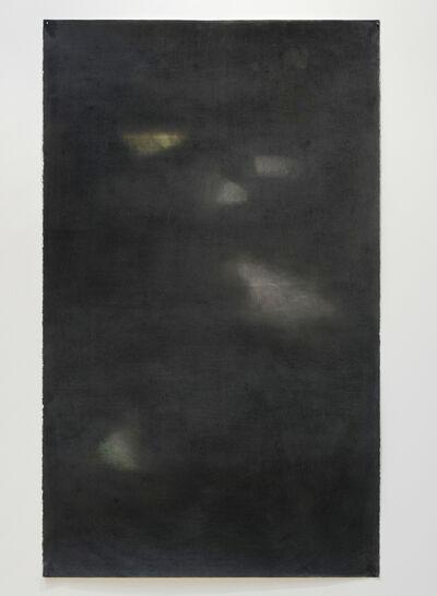 Patricia Dauder, 'Sin título', 2017