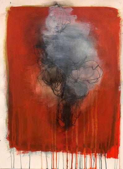 Andrea Rosenberg, 'Untitled', 2014