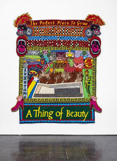 Jody Paulsen, 'A Thing of Beauty ', 2020
