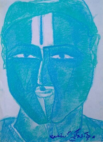 Thota Vaikuntam, 'Untitled', 2018