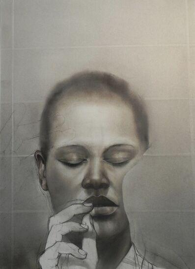 Stephen Namara, 'Fragmented', 2020
