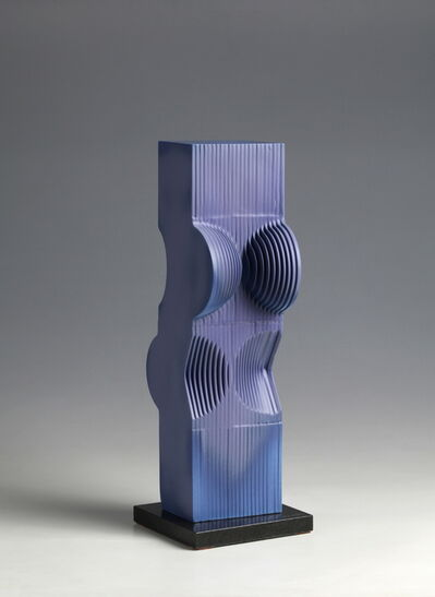 Kwon Oh-Hoon, 'Monument', 2014