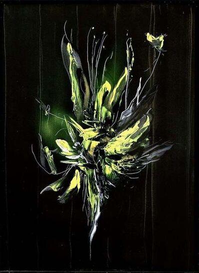 Claudio Palmieri, 'Tree 1', 2014