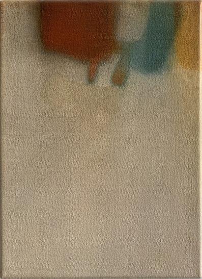 Jay Kelly (b. 1961), 'Untitled #1983', 2020