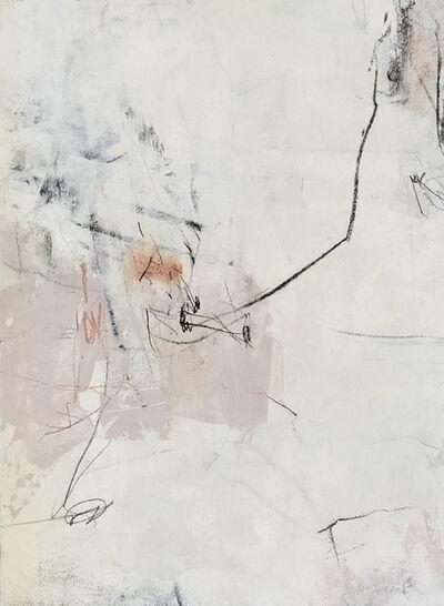 Diane McGregor, 'Lunar Light', 2019