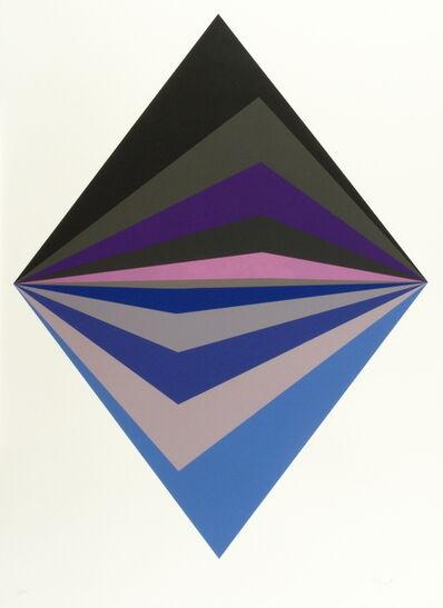 Hercules Barsotti, 'Untitled', 2005-2010