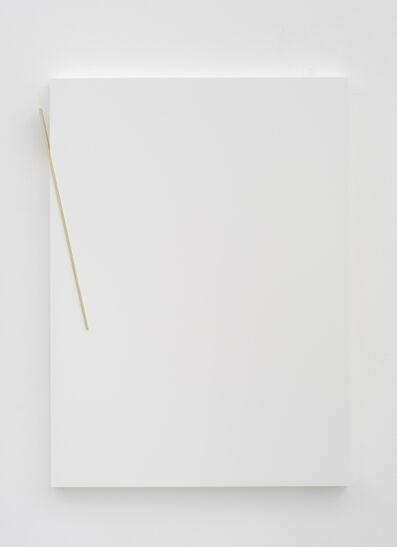 Valdirlei Dias Nunes, 'Sem Título (Relevo 3) [Untitled (Relief 3)]', 2011