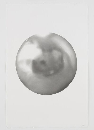 Jonathan Wahl, 'Moon Pearl', 2015