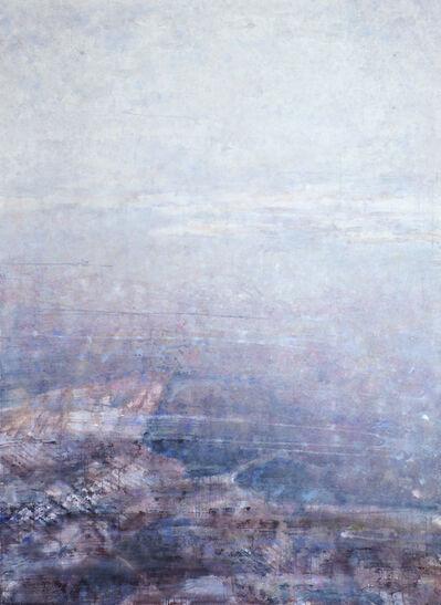 Ekaterina Smirnova, 'Hazy Landscape 3'