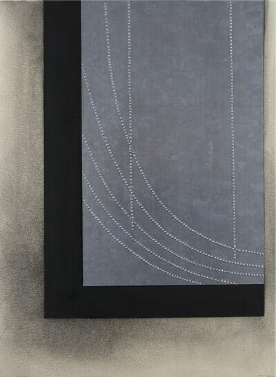 Nunzio, 'Senza titolo', 2015