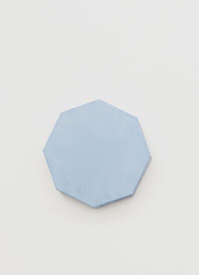 Ria Bosman, 'HEMELS', 2014