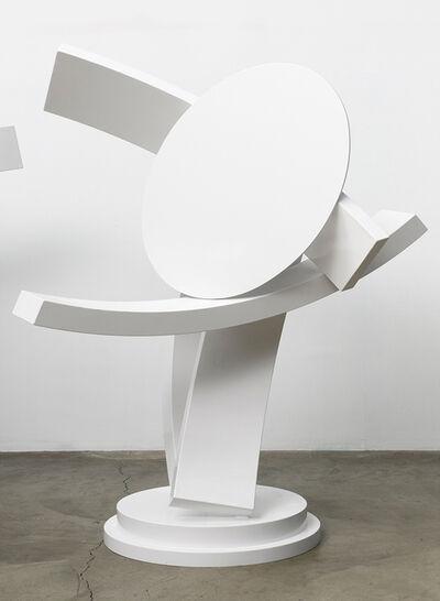 Guy Dill, 'Ballast', 2019
