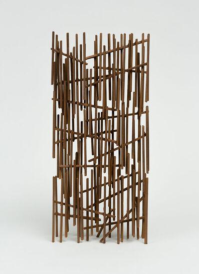 Etienne Viard, 'Pluie'