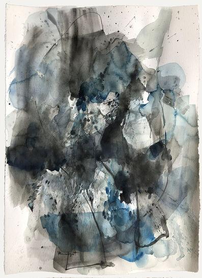 Vicky Barranguet, 'Calmer Expectations II', 2018
