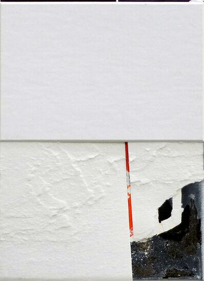 Natalia Zaluska, 'Untitled ', 2014