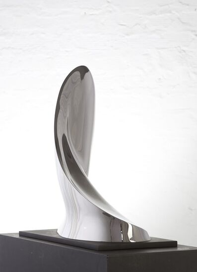 Gustavo Velez, 'Percorso', 2015