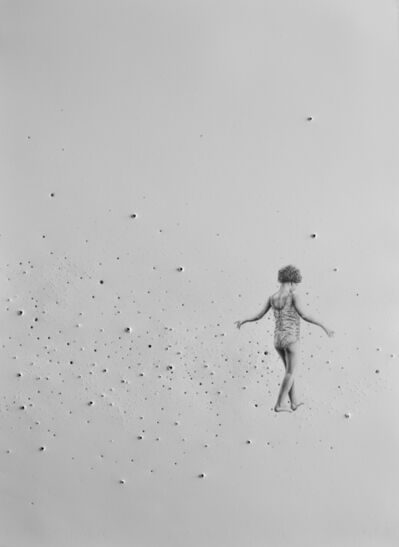 Pablo Arrazola, 'Serendipity # 7', 2019