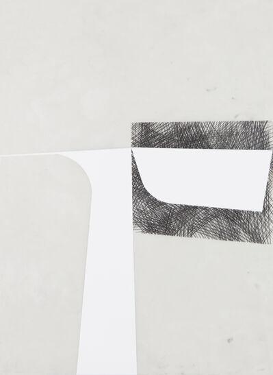 KATRIN BREMERMANN, 'o.T. (1970)', 2019