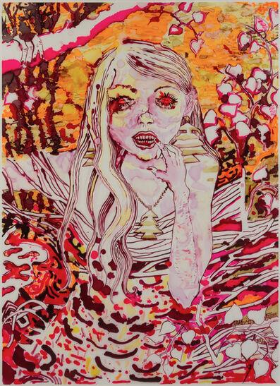 Naomi Fisher, 'Untitled', 2005