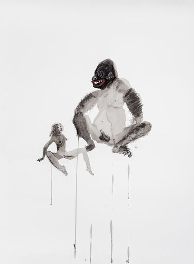 Elena Tejada-Herrera, 'Untitled', 2019