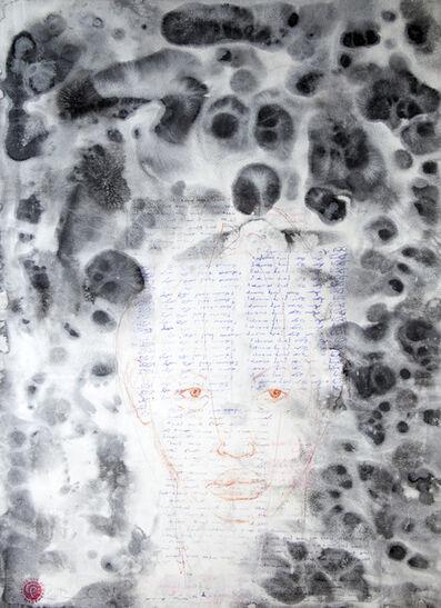 Chibuike Uzoma, 'Untitled', 2019