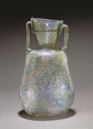 'Amphora',  3rd century