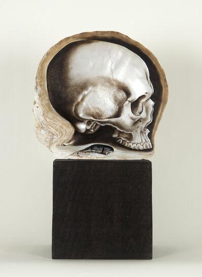 Gregory Halili, 'Memento V', 2014