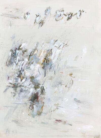 Kristin Blakeney, 'No. 6', 2019
