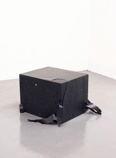 Gianni Caravaggio, 'Sostanza Incerta', 2015