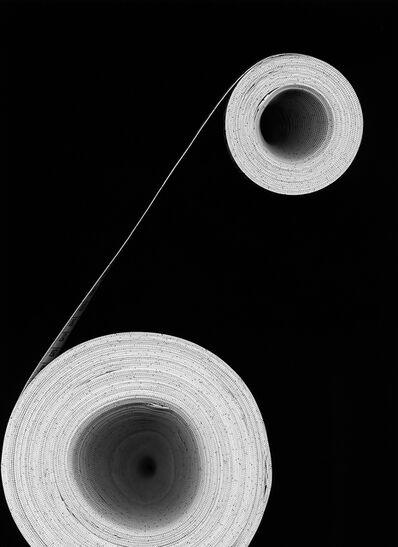 Susana Reisman, 'Measuring Tape 7', 2005
