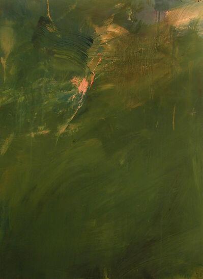 Carolyn Coalson, 'Tatani', 2003