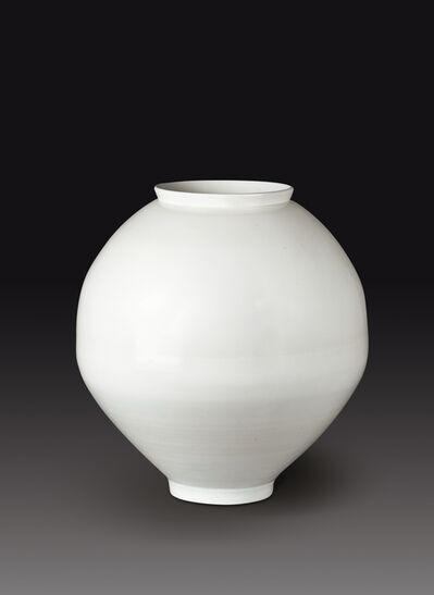 Yikyung Kim, 'Moon Jar', 2018