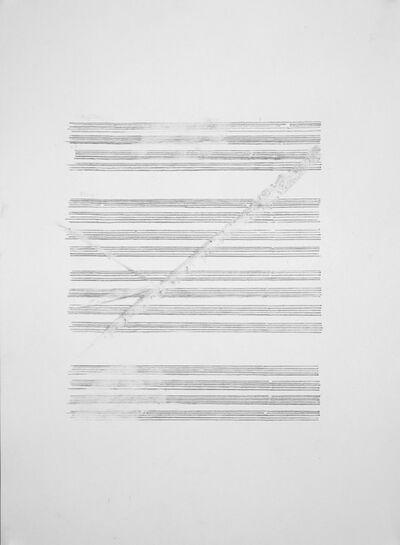 Anri Sala, 'Aufstieg', 2015
