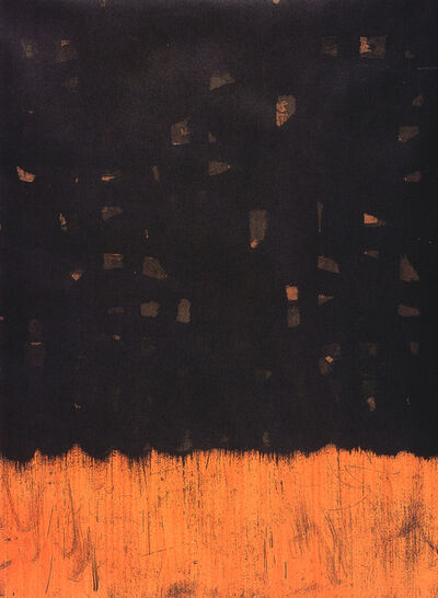 Mark Francis, 'Untitled 3', 2004