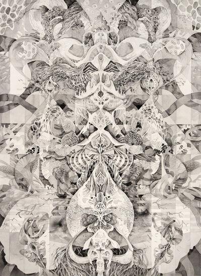 Darina Karpov, 'Slow Dazzle 1', 2016
