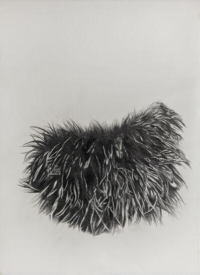 Stephanie Serpick, 'Drawing 7', 2010