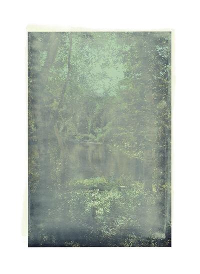 Ellen Phelan, 'Woolf's Bay I', 2008