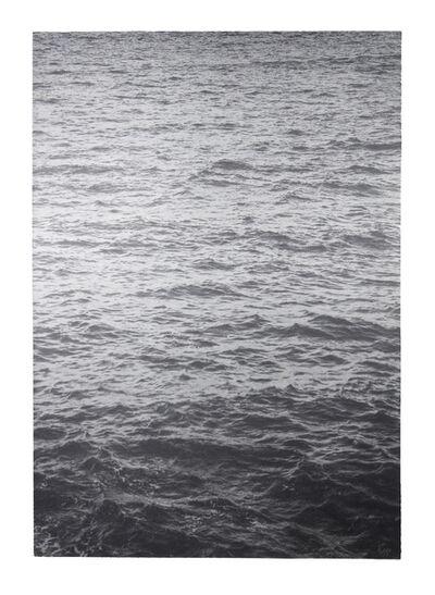 Stephen Inggs, 'Sea ll ', 2018