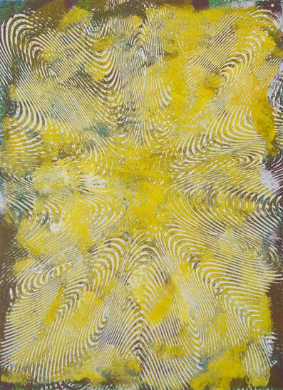 Tiago Tebet, 'Untitled #112', 2019
