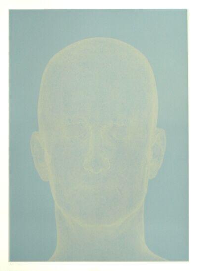 Richard Dupont, 'Holos', 2008
