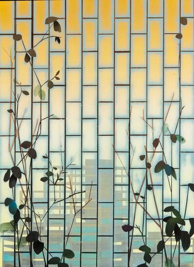 Robert Minervini, 'Variations I', 2015