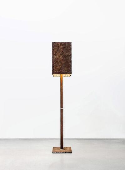 Atelier Van Lieshout, 'Jewel', 2011