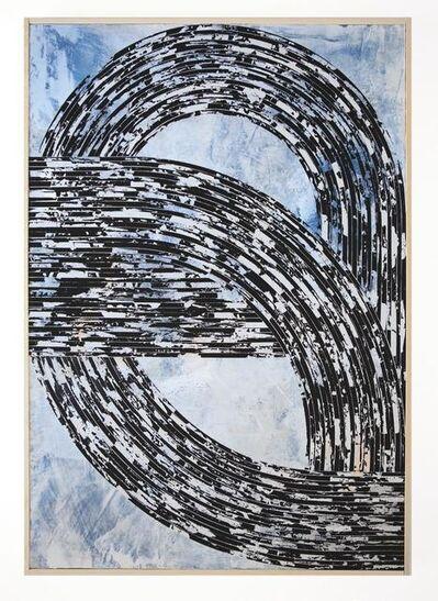 Martina Merlini, 'Untitled', 2016