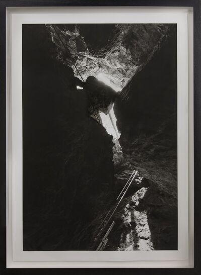 Tanja Deman, 'Untitled'